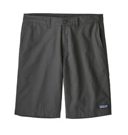 Patagonia Mens LW All-Wear Hemp Shorts - 10 in. FGE