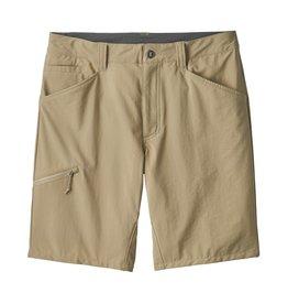Patagonia Mens Quandary Shorts - 10 in. ELKH