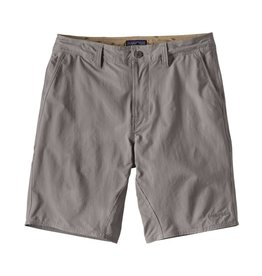 Patagonia Mens Stretch Wavefarer Walk Shorts - 20 in. FEA