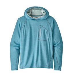 Patagonia Mens Sunshade Technical Hoody BUPB