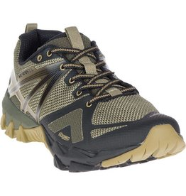 Merrell MENS MQM FLEX DUSTY OLIVE