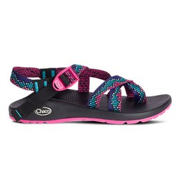 Chaco Womens Z2 Classic / AMP Magenta