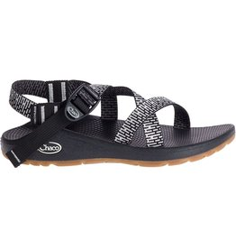 Chaco Womens Z Cloud / Penny Black