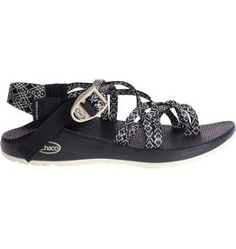 Chaco Womens Z Cloud X2 / Webb Angora