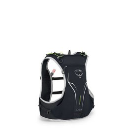Osprey Duro 1.5 w Res Alpine Black