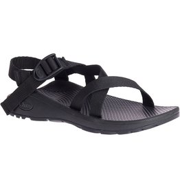 Chaco Womens Z Cloud 2 / Solid Black