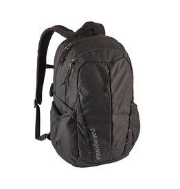 Patagonia Refugio Pack 28L Black ALL
