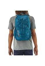 Patagonia Chacabuco Pack 30L Big Sur Blue
