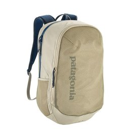 Patagonia Planing Divider Pack 30L Pelican ALL