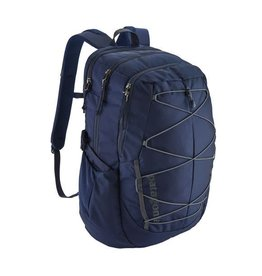 Patagonia Chacabuco Pack 30L Classic Navy w/Classic Navy ALL