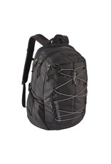 Patagonia Chacabuco Pack 30L Black ALL