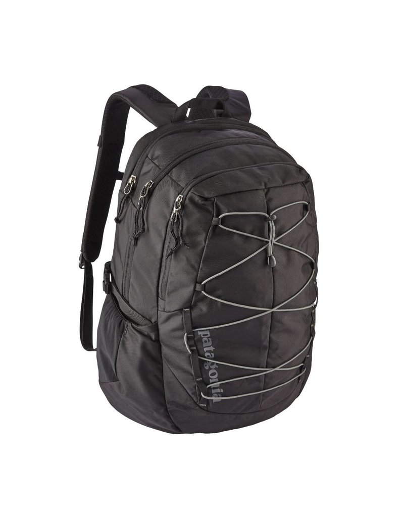 Patagonia Chacabuco Pack 30L Black