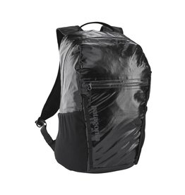 Patagonia LW Black Hole Pack 26L Black
