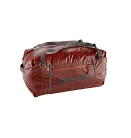 Patagonia LW Black Hole Duffel 45L New Adobe