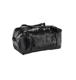 Patagonia LW Black Hole Duffel 45L Black