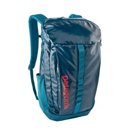 Patagonia Black Hole Pack 25L Balkan Blue