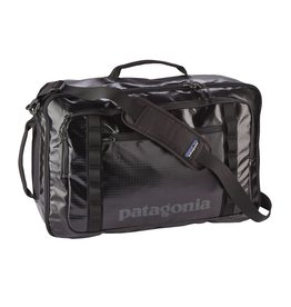 Patagonia Black Hole MLC 45L Black