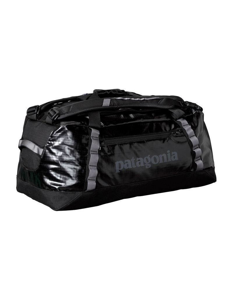 Patagonia Black Hole Duffel 60L Black