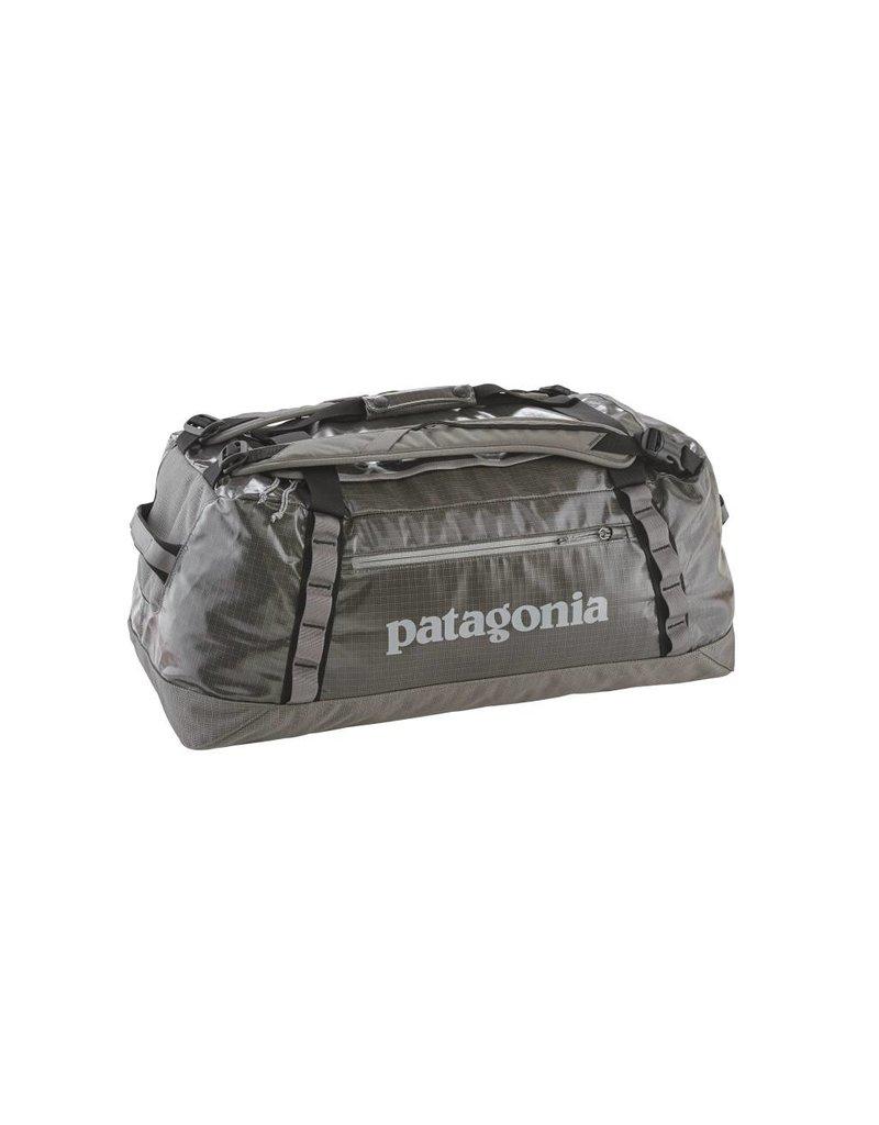 Patagonia Black Hole Duffel 60L Hex Grey