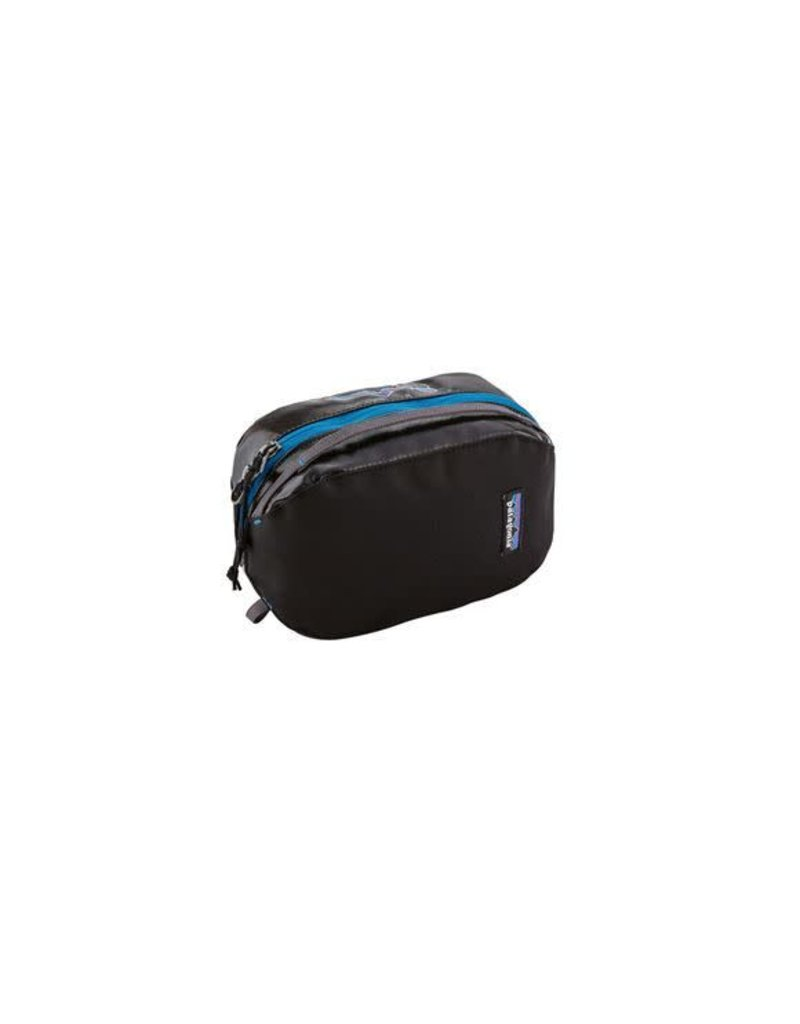 Patagonia Black Hole Cube - Sm BFZT