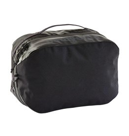 Patagonia Black Hole Cube - Large Black