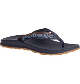 Chaco Men's Playa Pro Web Blip Aqua