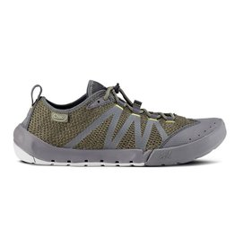 Chaco Men's Torrent Pro Hunter