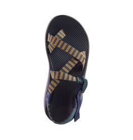 Chaco Men's Z2 Classic Wrest Navy