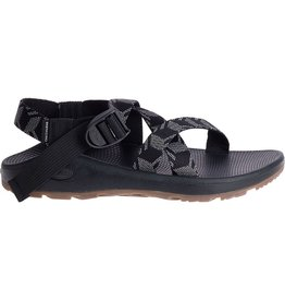 Chaco Men's Z Cloud Cubic Black