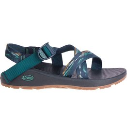 Chaco Men's Z Cloud Scrap Navy