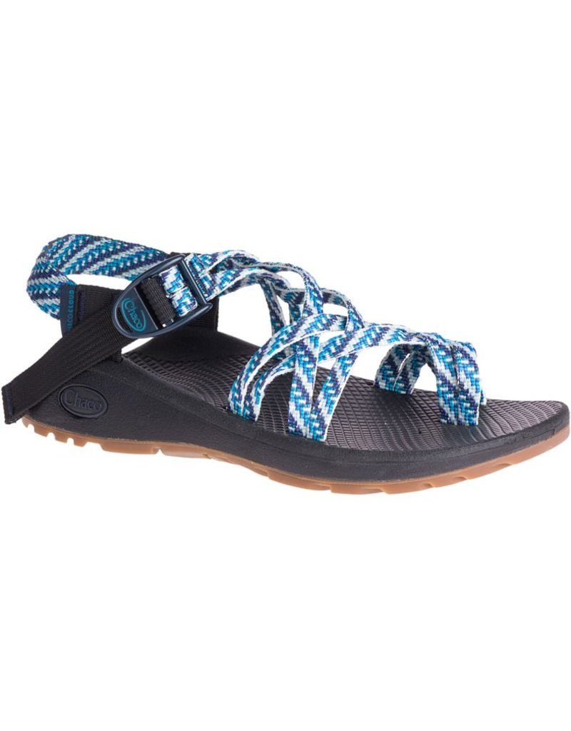 Chaco Womens Z Cloud X2 Pivot Navy