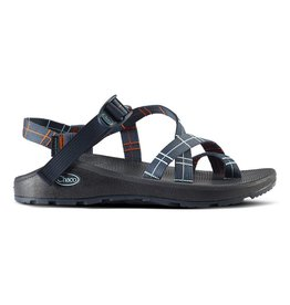 Chaco Men's Z Cloud 2 Haus Navy
