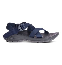 Chaco Men's Z Volv Solid Navy