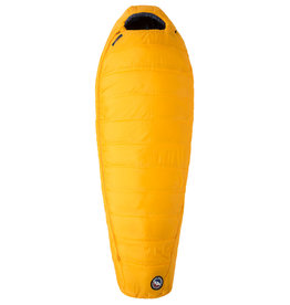 Big Agnes Lost Dog 30 Sleeping Bag (FireLine Eco) LONG LEFT