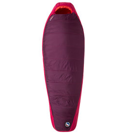 Big Agnes Sunbeam 15 Sleeping Bag (FireLine Eco) REGULAR LEFT