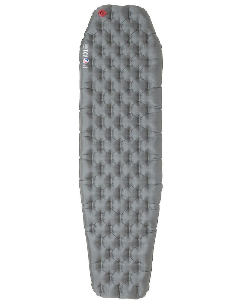 Big Agnes AXL Air Sleeping Pad 20x72 REGULAR MUMMY