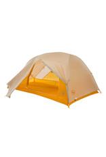 Big Agnes Tiger Wall UL2 2 Person Tent