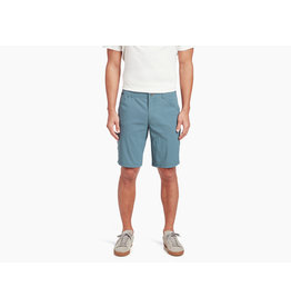 Kuhl Renegade Short 10in inseam Blue Bullet