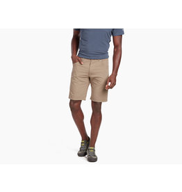 Kuhl Radikl Short 10'' Inseam Walnut