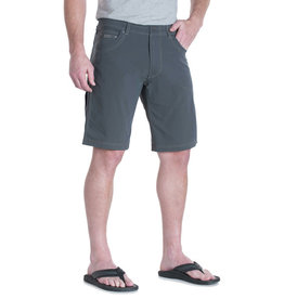 Kuhl Radikl Short 10'' Inseam CARBON