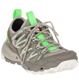 Merrell WOMENS CHOPROCK BRINDLE