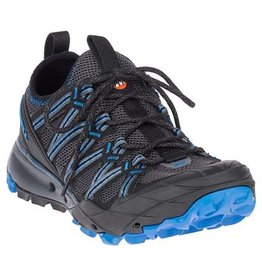 Merrell MENS CHOPROCK GRANITE