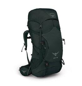 Osprey Volt 75 Pack Conifer Green One Size