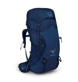 Osprey Volt 75 Pack  Portada Blue One Size