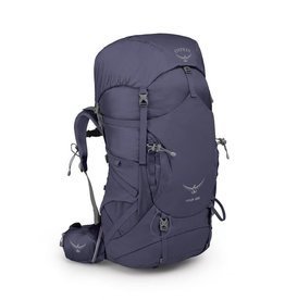 Osprey Viva 65 Pack Mercury Purple One Size