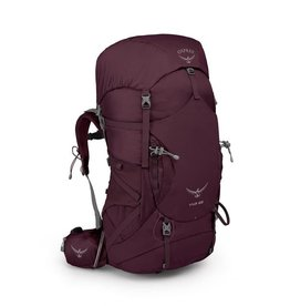 Osprey Viva 65 Pack Titan Red One Size