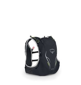 Osprey Duro 6 w Res Alpine Black