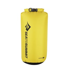 Sea To Summit Lightweight Dry Sack - 13L - Yellow