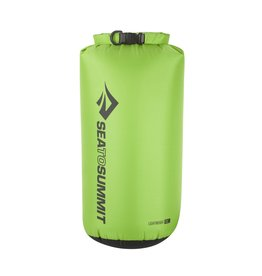 Sea To Summit Lightweight Dry Sack - 13L - Apple Green