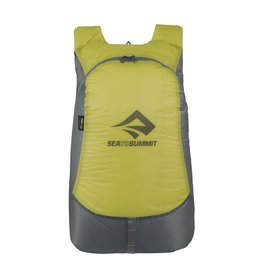 Sea To Summit Ultra-Sil Day Pack - Lime